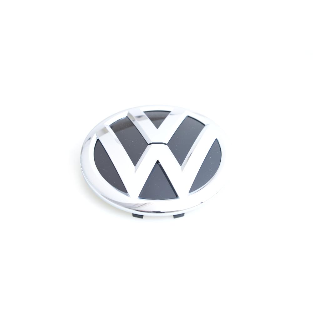 Original VW Audi Skoda Seat Radlager mit Montageteilen 8S0498625A