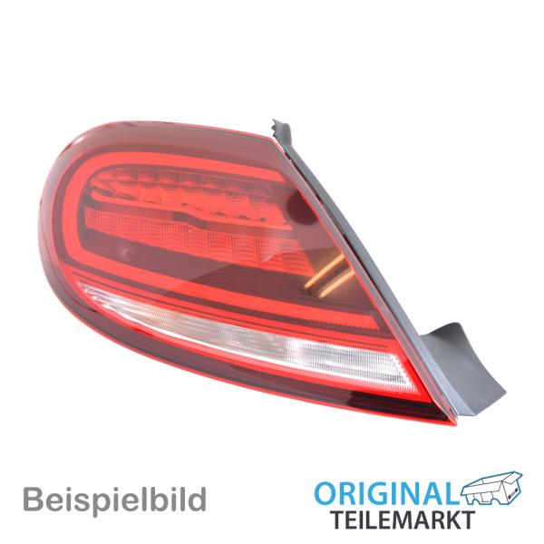 LED-Schlussleuchte 5F0945207D