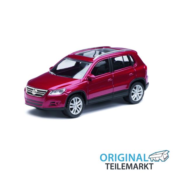 Spielzeugauto VW Tiguan 3 Inch