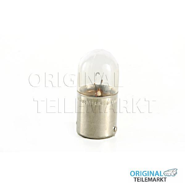 Glühlampe N 0177191