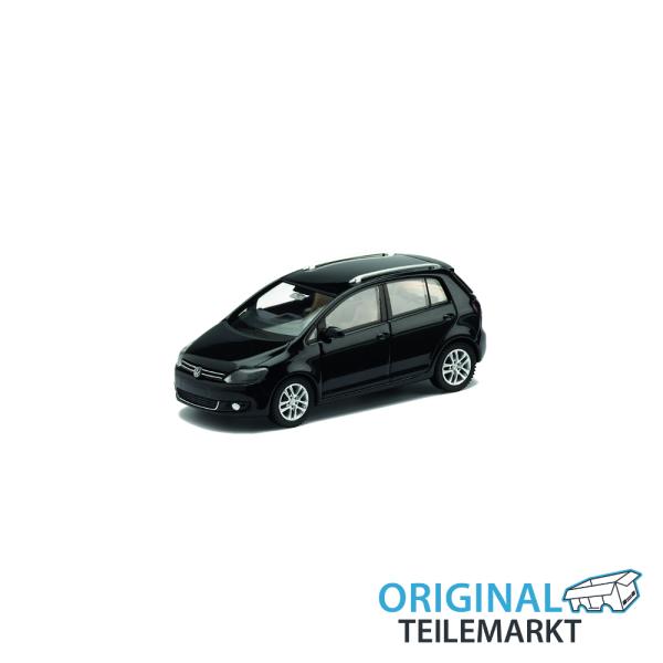 Modellauto VW Golf Plus 1:87