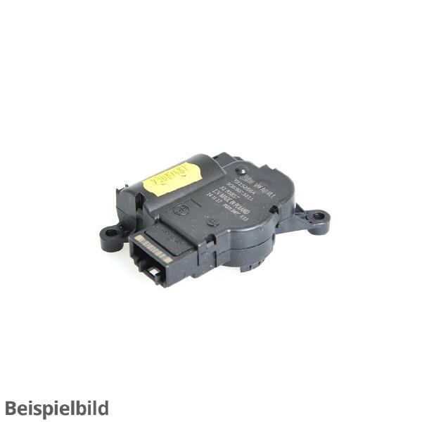 Stellmotor Defrosterklappe 2Q0907511G