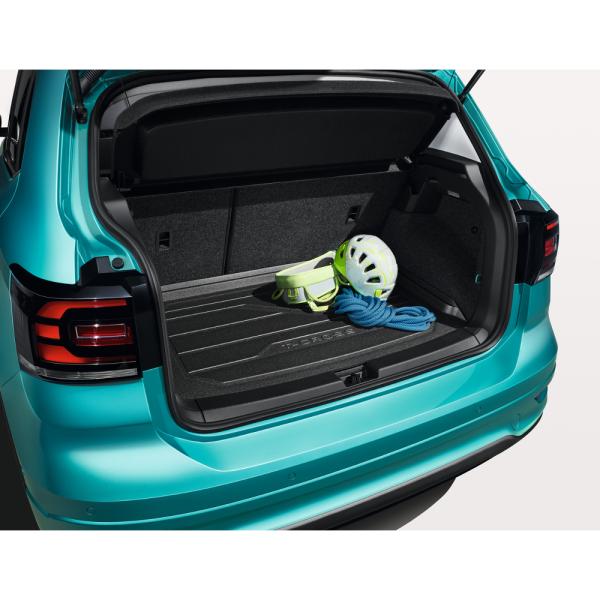Gepäckraumeinlage VW T-Cross 2GM061160