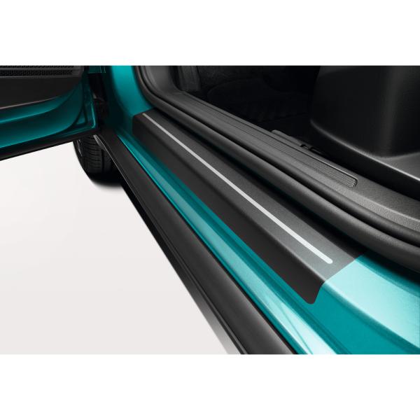 Schutzfolie Einstiegsleiste VW T-Cross 2GM071310