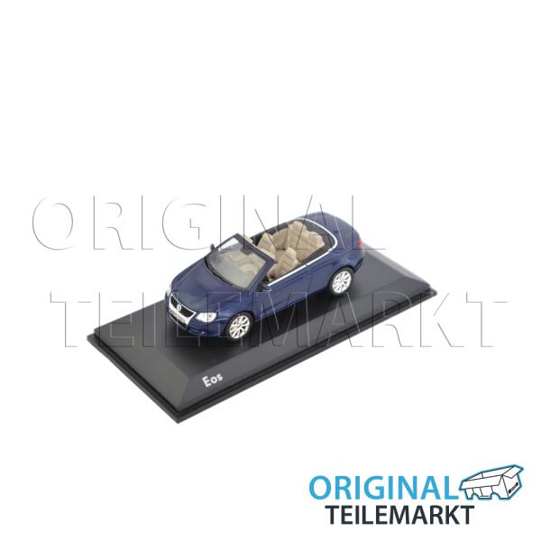 Modellauto VW Eos 1:43