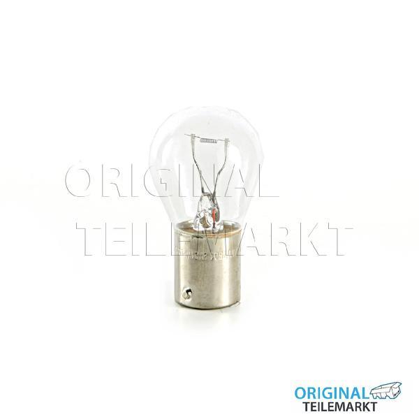 Glühlampe N 0177321