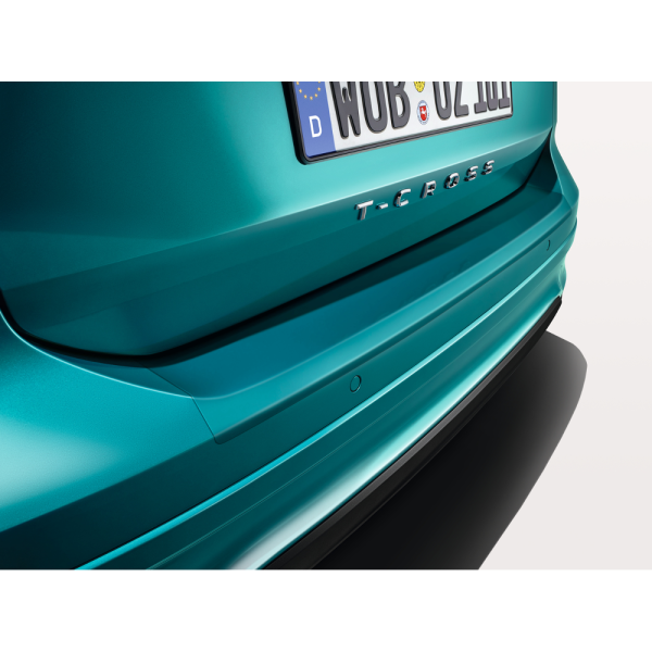 Ladekantenschutz VW T-Cross 2GM061197