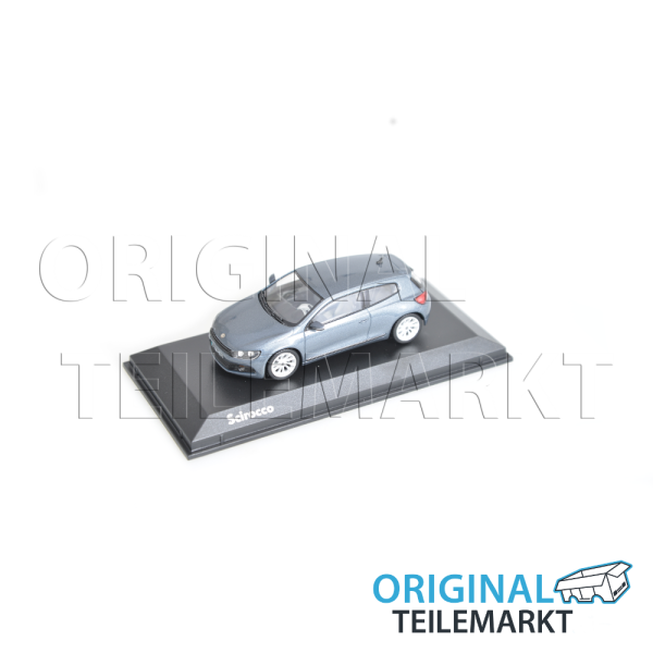 Modellauto VW Scirocco 1:43