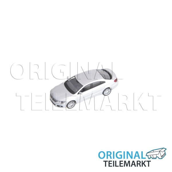 Modellauto VW Passat CC 1:87