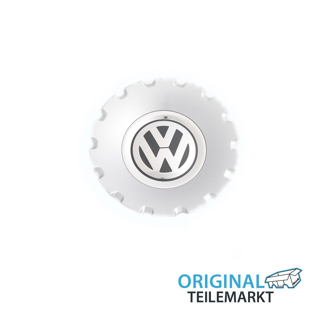 1 Original Volkswagen Dichtung//Dichtring 04L131547N neu