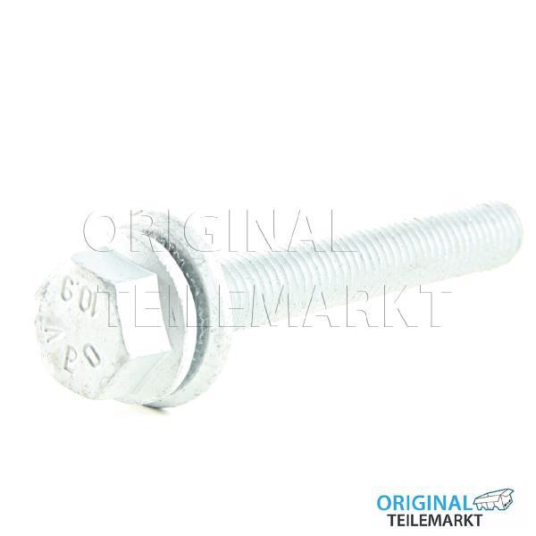 Sechskantbundschraube (Kombi) N 91167101