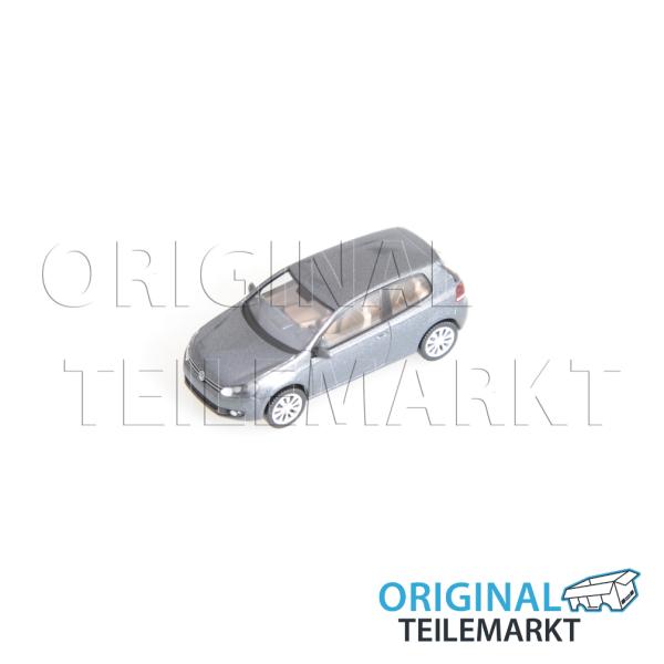 Modellauto VW Golf VI 1:87