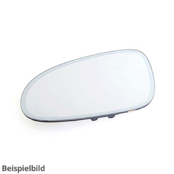 Spiegelglas (konvex) 5JA857521B