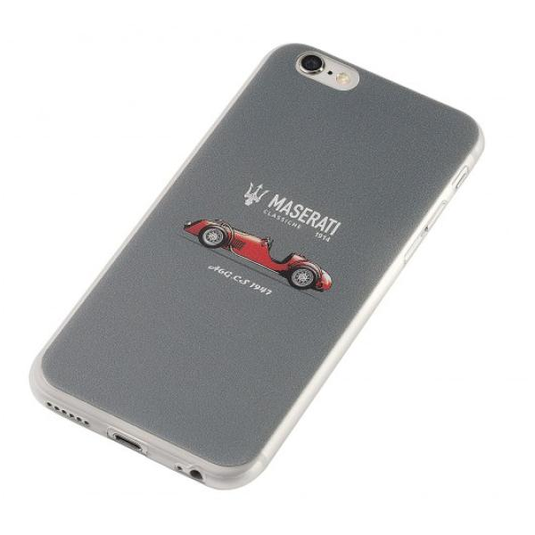 Maserati Classiche A6G.CS 1947 Cover 920 009 725 iPhone6/6S