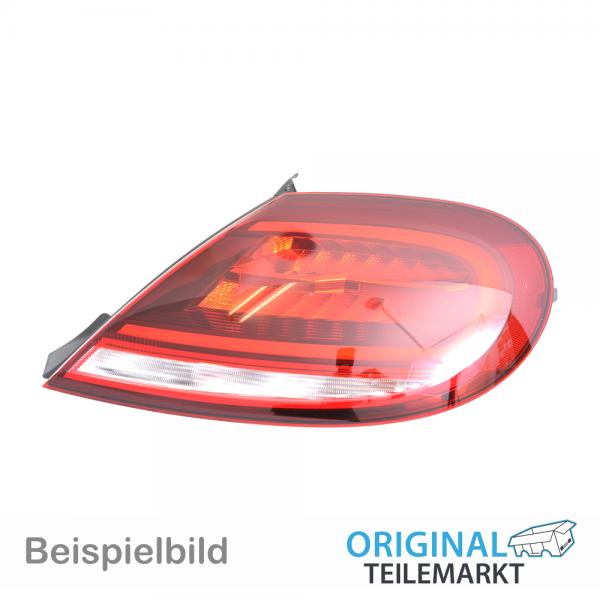 LED-Schlussleuchte 5F0945208C