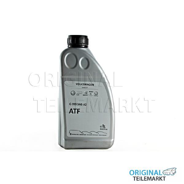 ATF (Automatic Transm. Fluid) G 055540A2
